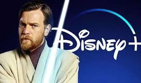 Obi-Wan Kenobi Series set to release on Disney+. Confirmed to begin shooting in January 2021.