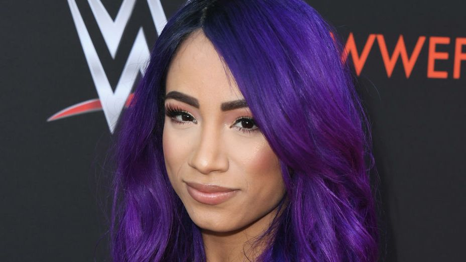 Sasha Banks the WWE Supestar will be in S2 of the Mandalorian. She was confirmed by a wrestling source that she has filmed for episodes.