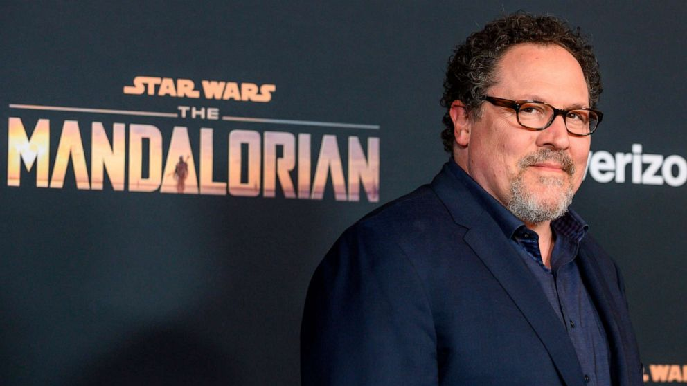 "The third season of The Mandalorian is already in the works. ""Jon Favreau has been writing season 3 for a while and the art department, led by Lucasfilm vice president and executive director Doug Chiang, has been creating concepts for season 3 for the past few weeks."""