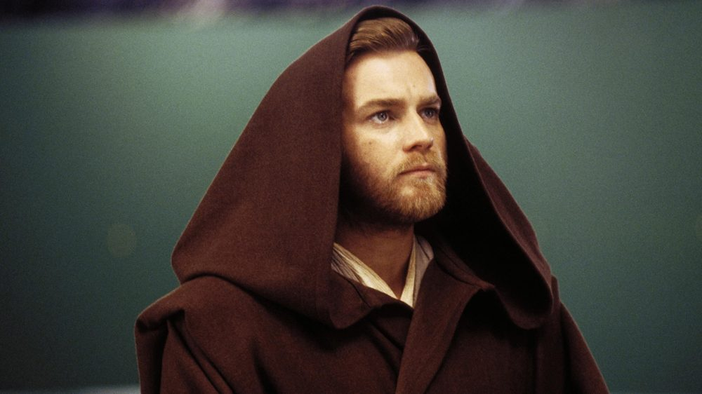 The Kenobi series has gotten word that is has received a new writer, Joby Harold, as well as going through so rewrites to touch up the story and script. With everything going on and all us stuck indoors, it looks like the series is going to be pushed back to more. At least we're finally getting an idea of a release date, right?